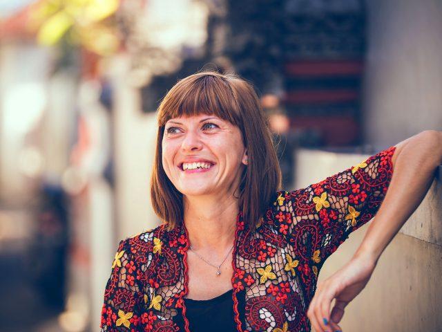 acupuncture improves sleep and estrogen levels in menopausal women