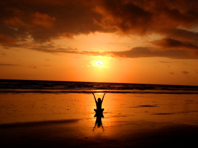 Learn How To Be An Excellent Worrier